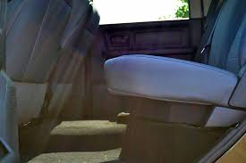 Car Subwoofer Sub Box Truck Dodge Ram Quad Crew Cab Single 10
