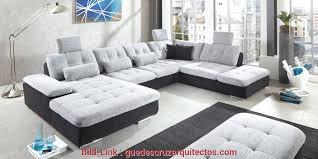otto möbel sofa großartig boxspring schlafsofa otto beste