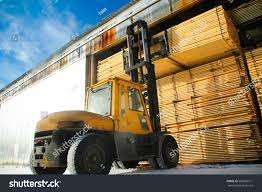Machine Lifting Lumber Loads Into Box Stock Photo 660550771 ... Box Van Trailers Book A Vehicle Zimloads Michigan Based Full Service Freight Trucking Company Zipp Express Llc Ownoperators This Is Your Chance To Join Our 2005 Ford Econoline Commercial Cutaway Truck 14ft Not Truck Wikipedia Large Rubber Tire Bucket Loader Loads Special With Stock Whosale Amz Damage Truckloads Quantum Commodities Flatbed Semitrailer Front View And Sideways The Vehicle Cargo Delivery Rentals Fleet Rental Benefits