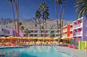 100 Sagauro Palm Springs Where Should I Stay In Homebody In Motion Blog