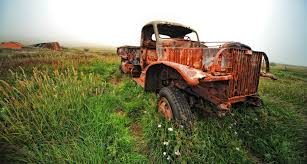 100 Best Old Truck Chevy Wallpaper 51 Images