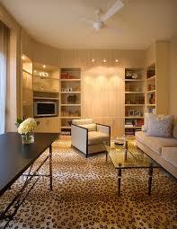 Leopard Print Room Decor by Best 25 Leopard Carpet Ideas On Pinterest The Lady U0027s Dressing