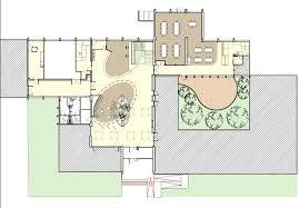 chambre agriculture du tarn projets alliage architectes