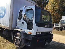 2005 Isuzu FTR | TPI Box Truck For Sale Gmc T6500 Nissan Ud Trucks Isuzu Npr Nrr Parts Busbee Oukasinfo Picture 41 Of 50 Landscape Unique Isuzu Page 5 List Synonyms And Antonyms The Word 2014 Hino 195 Lovely Pics Photos Stone Stonetruckparts Twitter 2015 Mitsubishi Fec72s Tpi 2005 Ftr Good Used Doors For Mediumduty Topworldauto Fuso Fk Photo Galleries Scaa 2018 Spring Palmetto Aviation By Hannah Lorance Issuu