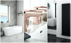 New Bathroom Designs 2018 – Webleaks.info Bathroom Wall Decor Above Toilet Beautiful Small Simple Design Ideas Uk Creative Decoration Tips For Remodeling A Bath Resale Hgtv Best Designs Washroom Indian Bathrooms How To A Modern Pictures From Remodel House Top New 2019 Part 72 For Renovations Ad India Big Tiny Shower Cool Door 25 Mid Century On Pinterest Pertaing 21 Mirror To Reflect Your Style Good Sw 1543