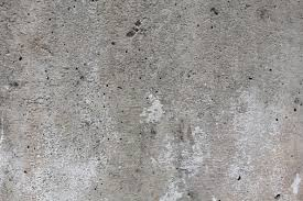 100 Concret Walls Free Photo Dirty Concrete Wall Cement Colored E