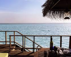 100 Taj Exotica Resort And Spa Hotel Review Maldives KoTravellers