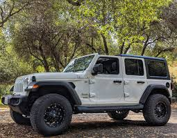 Rubicon Express Super Ride 2.5   2018+ Jeep Wrangler Forums (JL / JT ... Jeep Wrangler Unlimited Rubicon Vs Mercedesbenz G550 Toyota Best 2019 Truck Exterior Car Release Plastic Model Kitjeep 125 Joann Stuck So Bad 2 Truck Rescue Youtube Ridge Grapplers Take On The Trail Drivgline 2018 Jeep Rubicon Jl 181192 And Suv Parts Warehouse For Sale Stock 5 Tires Wheels With Tpms Las Vegas New Price 2017 Jk Sport Utility Fresh Off Truck Our First Imgur Buy Maisto Wrangler Off Road 116 Electric Rtr Rc