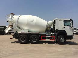 Cement Mixer Truck Manufacturers And Factory - Best Price SINOTRUK ... 2018 Peterbilt 567 Concrete Mixer Truck Youtube China 9 Cbm Shacman F3000 6x4 For Sale Photos Bruder Man Tgs Cement Educational Toys Planet 2000 Mack Dm690s Pump For Auction Or Build Your Own Com Trucks The Mixer Truck During Loading Stock Video Footage Videoblocks Inc Used Sale 1991 Ford Lt8000 Sold At Auction April 30 Tgm 26280 6x4 Liebherr Mixing_concrete Trucks New Volumetric Mixers Dan Paige Sales Mercedesbenz 3229 Concrete