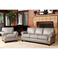 Wayfair Leather Reclining Sofa by Macys Furniture Clearance Center Top Grain Leather Reclining Sofa