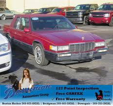 Convertible Pickup Truck For Sale Of Inventory My Classic Garage