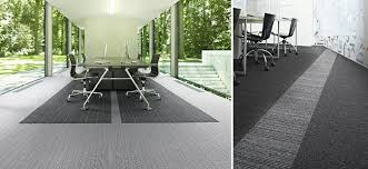 office carpet and carpet tiles for your desso