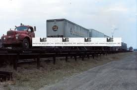 Intermodal Drayage History Of Masselink Brothers Trucking About Transpro Intermodal Trucking Inc 4 Reasons Why Shippers Are Choosing Jb Hunt Jobs Blog Hub Group Awarded Carrier Of The Year By The Truck Driver In Your Area Pam Driving Page 1 Ckingtruth Forum Local Scranton Pa Best 2018 Container Port Truckers Report Of What Best Truck Driving Jobs Long Distance Drivejbhuntcom Company And Ipdent Contractor Job Search At Cdl A L P Transportation Is Drayage You Need To Know