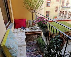 Balcony Design Ideas For Apartments In Mumbai - Brown Stone Tile Indian Home Front Design With Glass Balcony Victorian Balcony Designs Home Design And Decor Inspiration White Stunning For Youtube Tips Start Making Building Plans Online 22980 Image With Mariapngt Gallery Outstanding Exterior House Pictures Ideas 18 Small Yards Balconies Rooftop Patios Hgtv Best Images Rumah Minimalis Plus 2017 Savwicom