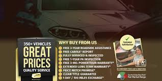 PA Auto Sales   Auto Dealer In Philadelphia, PA Used Cars For Sale Folsom Pa 19033 Dougherty Auto Sales Inc Mac Dade Erie Pa Cargurus New Car Models 2019 20 Medina Southern Select Akron Trucks Peterbilt Trucks For Sale In Aliquippa 15001 All Access 2018 Ram 1500 Sale Near Pladelphia Trenton Nj Featured Preowned Cogeville Honesdale Vehicles Diesel For In Pittsburgh Martin Gallery