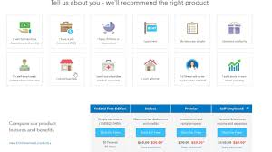 Best Price For Turbotax 2018 Download | TurboTax Business ... Itunes Discount Code Uk 2019 Ancient Aliens Promo Turbotax Rebate 2018 David Baskets Platformbedscom Coupon Madhouse Reading Voucher Discount Bank Of Americasave With Top New Deals In Turbotax Selfemployed Discounts Service Codes How Tricks You Into Paying To File Your Taxes Digg Hot Grhub Promo For Existing Users 82019 Review Easy Use But Expensive Price Reddit Municipality Taraka Lanao Del Sur 25 Off Coupon September