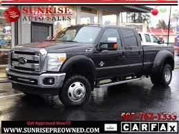 Used Cars Oregon   Lifted Trucks For Sale In Portland   Sunrise ... Mobile Auto Mechanic Pensacola Pre Purchase Foreign Car Inspection Toyota Four Runner My Dream Car When I Grow Up Pinterest Enterprise Sales Certified Used Cars Trucks Suvs For Sale 50 Best Ebay In 2018 And On Classic Vehicles Classiccarscom Florida Rental At Low Affordable Rates Rentacar John Lee Nissan Panama City New Dealership Near Cheap For Baton Rouge La Cargurus Tsi Truck Craigslist Lowest 2010 Chevrolet Silverado 1500 Lt