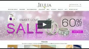 Jeulia Coupons And Promo Codes - 2016 In Coupon Cut Code Discount Coupons For Vogue Patterns Coupons Sara Lee Pies Cupshe Shop More Save Get 10 Off 59 15 Off 89 Working Advantage Coupon Code 2018 Wcco Ding Out Deals 25 Saxx Underwear Promo Codes Top 2019 Latest Jcpenney And Stage Stores Codes Student Card Number Free Code Lifestyle Fitness Gym Promotional Shoe Carnival Mayaguez What Is Cbd E Liquid Savingtrendy Transfer Prescription To Kroger Bjs Restaurant