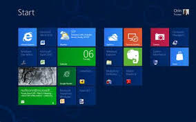 Tiling Window Manager Ubuntu by Desktop Environments Windows 8 Tiles Apperance In Ubuntu Ask