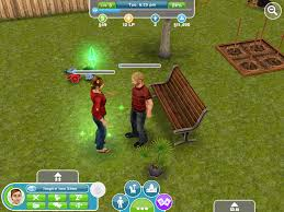 Sims Freeplay Halloween by Creating Industry And Business The Sims Freeplay