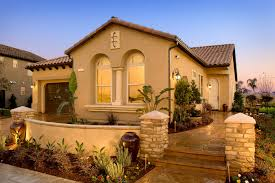Best Of Santa Fe Home Design Foxy Luxury Villas Tuscany Italian ... Awesome Santa Fe Home Design Gallery Decorating Ideas Kern Co Project Rancho Ca Habersham Best Of Foxy Luxury Villas Tuscany Italian Interior Style Beautiful In Authentic Southwestern Adobe Real Estate Shocking 1 House Designs Homes For Sale Nm 1000 About On Pinterest Peenmediacom Southwest Plans 11127 Associated Hotel Cool Hotels Excellent Wonderful