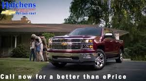 Franklin , VA 2014 - 2015 #Chevy Silverado 1500 Price Quotes ... Press Release 152 2014 Chevygmc 1500 4 High Clearance Lift Kits Ike Gauntlet Chevrolet Silverado Crew 4x4 Extreme Towing New Tungsten Metallic Pics Trucks Pinterest Ltz Z71 Double Cab First Test 2015 Chevrolet Silverado 2500 Double Cab Black Duramax 2016 Overview Cargurus Price Photos Reviews Features 2500hd For Sale In Alburque Nm Drive Motor Trend 5in Suspension Kit 42017 4wd Chevy Gmc Light Duty 060 Mph Matchup 62l Solo Cheyenne Concept Info Specs Wiki Gm Authority