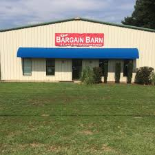 The Bargain Barn 515 Weir Rd, Russellville, AR - Photos   Facebook Delivery Fees Norms Bargain Barn Birdies Thrift Stores 4213 N Texoma Pkwy The 515 Weir Rd Russeville Ar Home Facebook Sharon Ct 069 Ypcom Used Cars For Sale Jjs Autos Waynesboro Va 2006 Cadillac Sts In Haughton La 71037 Seerville Windows Stoneham Council On Agingsenior Center