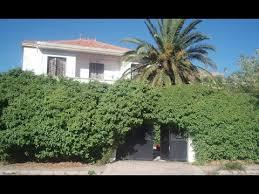 particulier vente maison de maître tlemcen algérie annonces