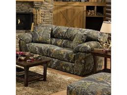 furniture unique pattern sofa decor ideas with camouflage