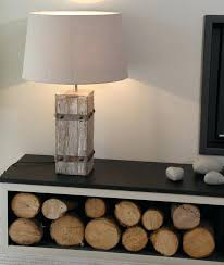 Living Room Table Lamps Walmart by Rustic Table Lamps Living Room U2013 Eventy Co
