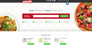 Coupon Menulog / Nivea Coupons Printable 2018 25 Off Bob Evans Fathers Day Coupon2019 Discount Tire Store Wichita Falls Tx The Onic Nz Coupon Code Tony Robbins Mastering Influence Promo Fansedge Coupons 80 Boost Mobile Coupons Promo Codes 8 Cash Back Grabbens Twitter Where To Buy Bob Evans Usage 2018 Discounts Printable For July 2019 Journal Sentinel Pinned March 19th Second Entree 50 Off Second Breakfast October Aventura Clothing Bobevans Com Feedback Viago Discount A Kids Meal