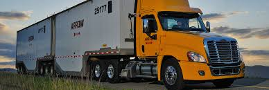 Careers At Arrow - Arrow Employment Aj Transportation Services Over The Road Truck Driving Jobs Jb Hunt Driver Blog Driving Jobs Could Be First Casualty Of Selfdriving Cars Axios Otr Employmentownoperators Enspiren Transport Inc Car Hauler Cdl Job Now Sti Based In Greer Sc Is A Trucking And Freight Transportation Hutton Grant Group Companies Az Ontario Rosemount Mn Recruiter Wanted Employment Lgv Hgv Class 1 Tanker Middlesbrough Teesside Careers Teams Trucking Logistics Owner