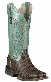 24 Best Boots Images On Pinterest | Cowgirl Boots, Western Boots ... Exotic Skin Cowboy Western Boots Boot Barn Womens Snowboots Rainboots Payless Rain Tucci First Impressions Mens Sale Boot Barn Bakersfield 28 Images Welches Image Hat Bootbarn Vionic Shoes Nordstrom Amazoncom Whites 400v Smoke Jumper Fire Event At High Country Wear Not So Speedy Dressage