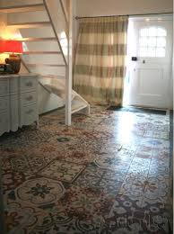 60 best moroccan tiles images on live diy and