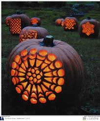 10 Best Jack O Lantern Displays U2013 The Vacation Times by 195 Best Holidaze Images On Pinterest Holidays Halloween Diy