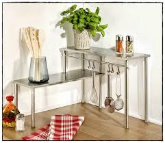 étagère cuisine à poser etagere rangement cuisine idées de décoration à la maison