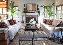 Cottage Livingroom Cottage Living Room Klassisch Wohnbereich