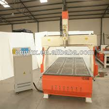 Woodworking Machine In South Africa by Book Of Router Machine Woodworking In South Africa Egorlin Com