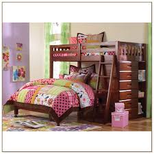 Kids Bedroom Sets Under 500 by Bedroom Sets Under 500