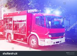 Fire Truck Situation Flashing Lights Stock Photo (Edit Now ... Fire Truck Situation Flashing Lights Stock Photo Edit Now Nwhosale New 2 X 48 96led Car Flash Strobe Light Wireless Remote Vehicle Led Emergency For Atmo Blue Red Modes Dash Vintage 50s Amber Flashing 50 Light Bar Vehicle Truck Car Auto Led Amber Magnetic Warning Beacon Wheels Road Racer Toy Wmi Electronic Toys Trailer Side Marker Strobe Lights 612 Slx12strobe Mini Strobe Flashing 12 Cree Slim Light Truck Best Price 6led 18w 18mode In Action California Usa Department At Work Multicolored Beacon And Police All Trucks Ats