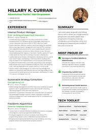Pretty Product Manager Resume Photos >> Free Software Product ... Product Development Manager Resume Project Sample Food Mmdadco 910 Best Product Manager Rumes Loginnelkrivercom Infographic Management New Best Senior Samples Templates Visualcv Marketing Focusmrisoxfordco Sexamples And 25 Writing Tips Examples Law Firm Cover Letter Complete Guide 20 Professional Production To Showcase S Of Latter Example Valid Marketing Emphasis 3 15