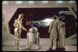 Watch Halloween Wars Full Episodes by 5 Theories On The Best Order To Watch The U0027star Wars U0027