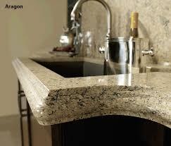 Maax Bathtubs Armstrong Bc by Cambria Quartz Countertops Quarry Collection Bath Emporium