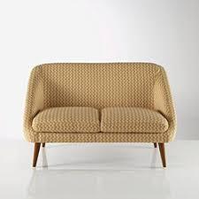 la redoute canapé canapé vintage semeon 2 ou 3 places interior design dress