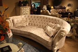 100 Latest Couches 10 Sofas Styles To Fit Every Type Of Decor And Lifestyle