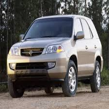 2001-2006 Acura Mdx: Used Car Review – Autotrader With Regard To ... Electric Pickup Truck For Sale Beautiful 1962 Ford F100 Classics Amazing 1953 Ford For 10 Best Used Trucks Under 5000 2018 Autotrader Unique Toyota Tacoma All New Toyota Model Tomcarp Classic On 1944 Win Autotrader World Cup Semi Final Screening Tickets In Manchester Heavy Dodge D Series Inspirational W U K At Rustic Leyland Daf Classsic Canada And Van 1932