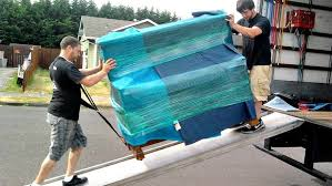 hiring movers or moving companies near me angie s list