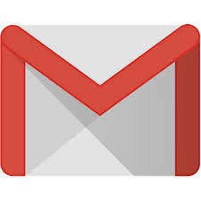 Google Gmail Logo transparent PNG StickPNG