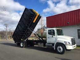 NEW 2019 HINO 338 HOOKLIFT TRUCK FOR SALE #7510 Hooklift Dump Trucks Box And Much More Cassone Used 2013 Intertional 4300 Hooklift Truck For Sale In New 2010 2019 Hino 338 7510 Swaploader Sl518 For Sale By Carco Truck Youtube Lego Ampliroll Hook Lift Youtube Wrecker Tow For Sale N Trailer Magazine China 3cbm Arm Roll Garbage Photos Mercedesbenz Actros 2551 Sweden 2017 Hook Lift Trucks On The Fish Chips Food Home Facebook