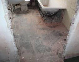 asbest in innenräumen unbekannt unterschätzt oder einfach